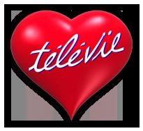 televie