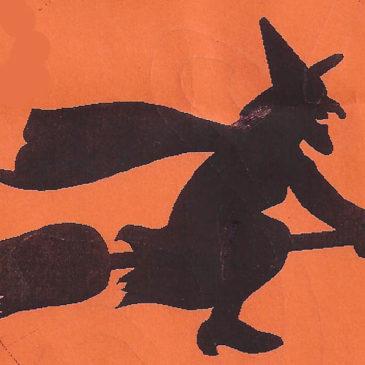 Lundi 31 octobre 2016 (18h00 Patria) Halloween